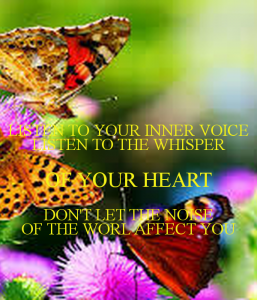 12-listen-to-your-heart