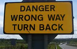 8-danger-wrong-way-turn-back