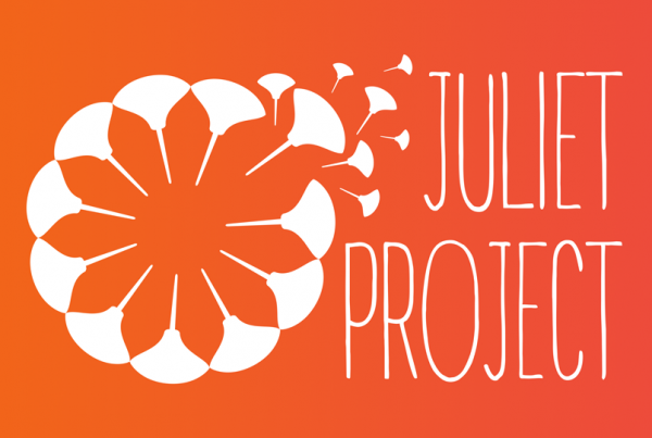 Juliet-Project-logo2