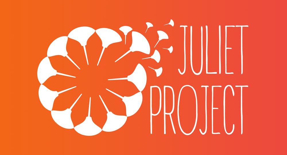 Juliet-Project-logo2