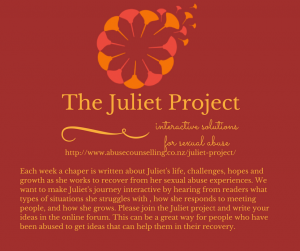 The Juliet Project